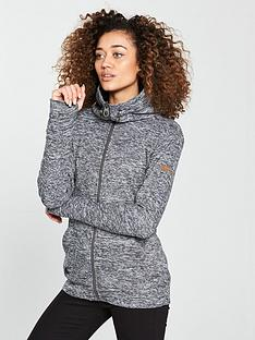 regatta-elayna-full-zip-fleece-ash-greynbsp