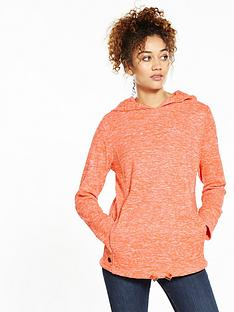 regatta-chantile-overhead-fleece