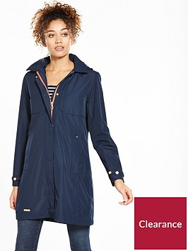 regatta-gracelynn-waterproof-jacket-navynbsp