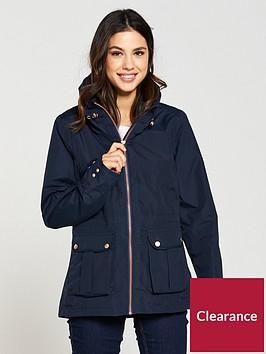 regatta-nardia-ii-hood-jacket-navynbsp