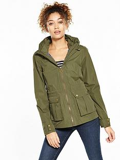 regatta-nardia-ii-hooded-jacket-greennbsp