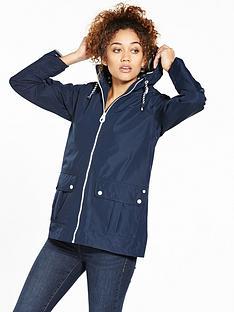 regatta-bayeur-ii-waterproof-jacket