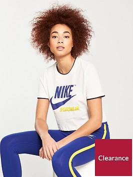 nike-sportswear-archive-rib-crop-top