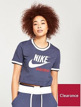nike-sportswear-archive-rib-crop-top-bluenbsp
