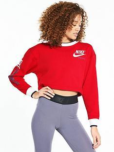 nike-sportswear-archive-reversible-crew