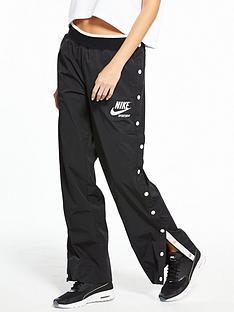 nike-sportswear-archive-snap-pant-blacknbsp