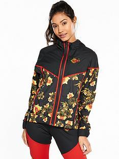 nike-sportswear-russian-floral-track-jacket-blacknbsp