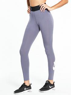 nike-sportswear-leg-a-see-legging-carbonnbsp