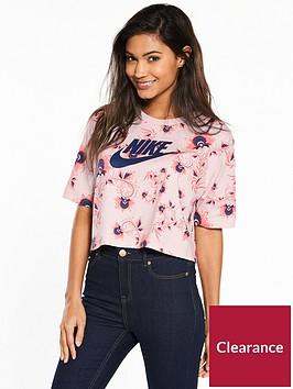 nike-sportswear-russian-floral-cropped-t-shirt