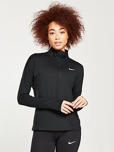 nike-running-element-half-zip-top-blacknbsp