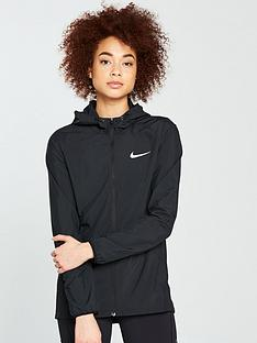 nike-running-essential-core-jacket