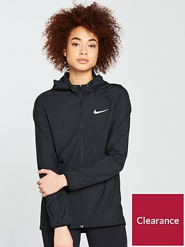 nike-running-essential-core-jacket