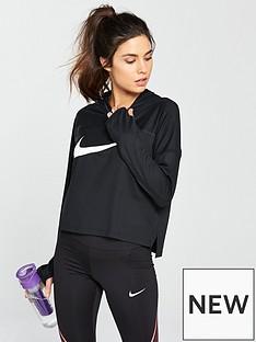 nike-running-swoosh-core-hoodie
