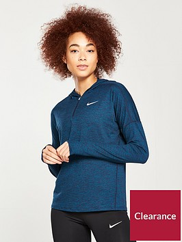 nike-running-dry-element-hoodienbsp--bluenbsp
