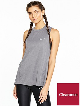 nike-running-relaxed-fit-miler-tank-greynbsp