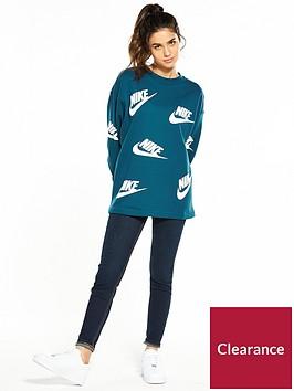 nike-sportswear-futura-crew