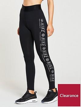 nike-sportswear-metallic-logo-legging