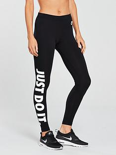 nike-sportswear-just-do-it-legging-blacknbsp