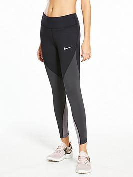 nike-running-power-epic-lux-colourblock-legging
