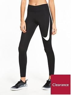 nike-running-power-essential-swoosh-legging-black