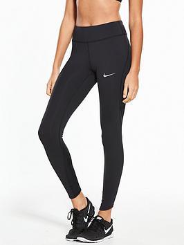 nike-running-power-epic-lux-mesh-legging-black
