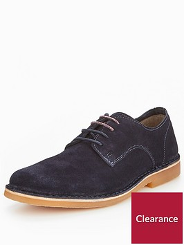 selected-homme-royce-light-suede-shoe-dark-navynbsp