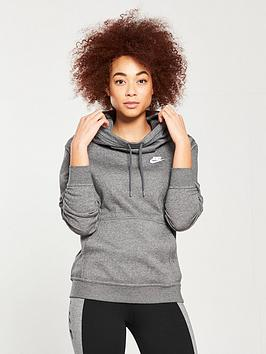 nike-sportswear-essentials-funnel-neck-fleece