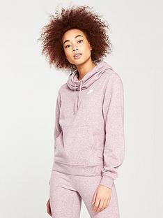 nike-nike-sportswear-essentials-funnel-neck-fleece