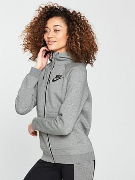 nike-sportswear-rally-full-zip-hoodienbsp--greynbsp