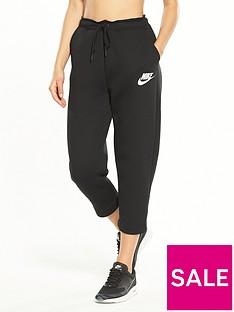 nike-sportswear-rally-relaxed-fit-sneaker-pants