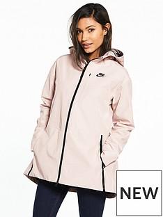 nike-sportswear-tech-woven-jacket-pinknbsp