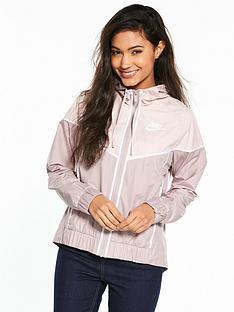 nike-sportswear-woven-windrunner-jacket-pinknbsp