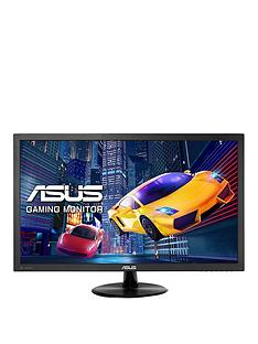 asus-vp247qg-236innbspfhd-1ms-response-console-amp-pc-gaming-monitor-built-in-speakers-freesynctrade