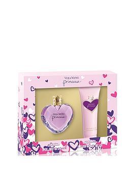 vera-wang-princess-30ml-edt-75ml-body-lotion-gift-set