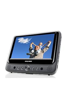nextbase-nb49-9-inch-portable-and-in-car-dvd-player