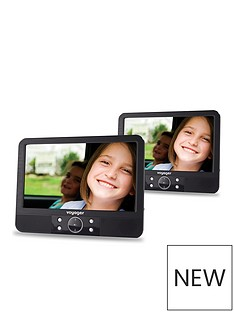 nextbase-voyager-9-inch-twin-screen-in-car-dvd-player