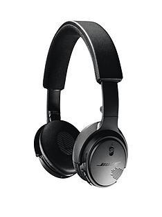 bose-on-ear-wireless-headphones