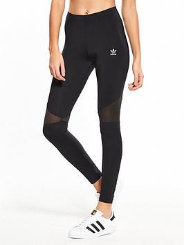 adidas-originals-colorado-leggings-blacknbsp