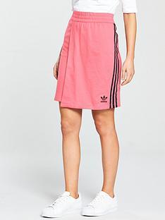 adidas-originals-colorado-skirt-pinknbsp