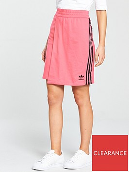 adidas-originals-colorado-skirt-pinknbsp