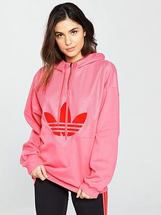 adidas-originals-colorado-hoodienbsp--pale-pink