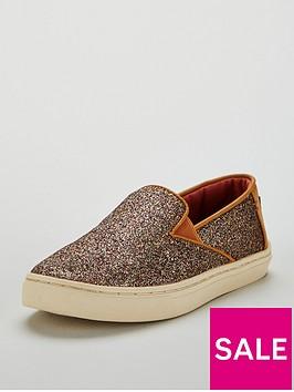 toms-luca-iridescent-shoe