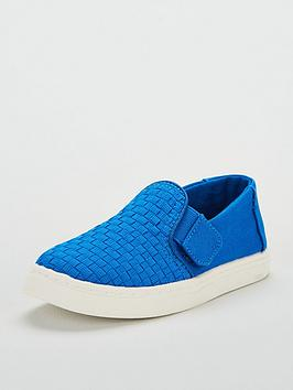 toms-luca-imperial-strap-shoe