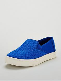 toms-luca-basketweave-shoe