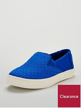 toms-luca-basketweave-shoe