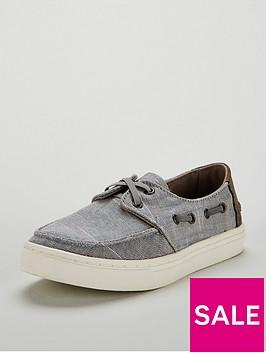 toms-culver-canvas-shoe