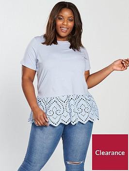 v-by-very-curve-broderie-hem-t-shirt