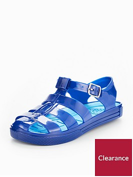 mini-v-by-very-aiden-boys-jelly-sandal