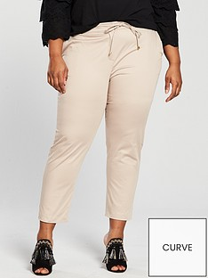 v-by-very-curve-casual-chino-trouser-stone