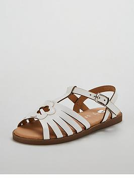 v-by-very-girls-natalia-gladiator-sandal